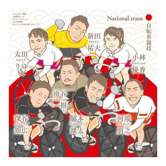 kawaguchikaori_001