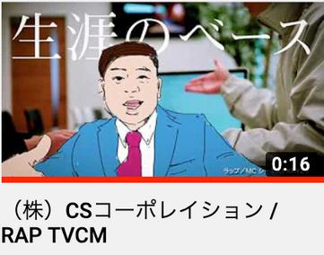 kawaguchikaori_004