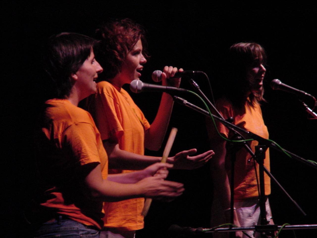 2003 - festa CD pantone 15 05