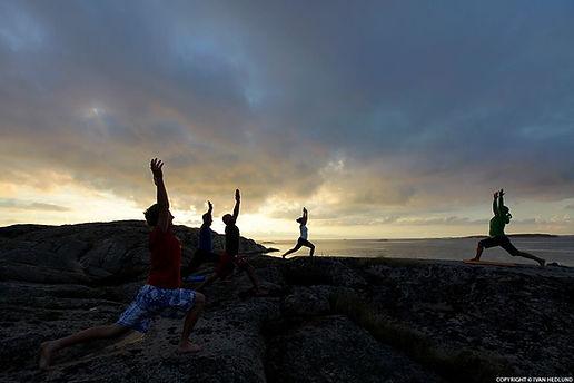 yoga ivan.jpg