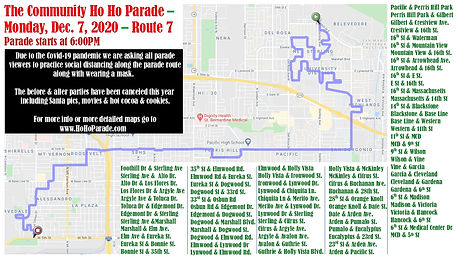 CHHP 2020 Route 7 map.jpg