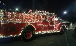 CHHP 2017 Pasadena Fire Engine 3 WP