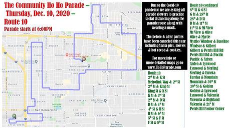 CHHP 2020 Route 10 map.jpg