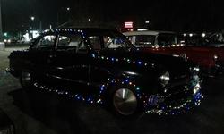 CHHP 2017 black coupe WP