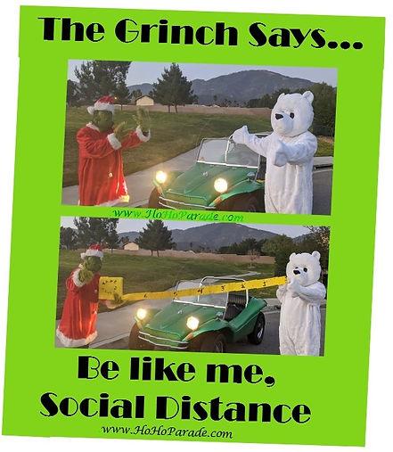 Grinch Social Distancing.jpg