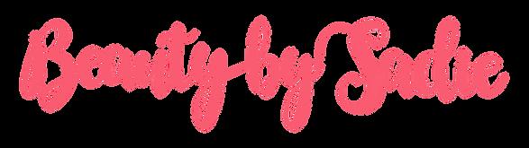 BBB logo long.png