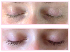 Gallery--Eyelash-before-and-after.jpg