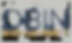 DBIN-Logo-GOLD-BLUE11.png