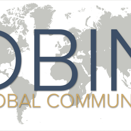 Welcome to the Design Build Magazine community known as the DBIN Design Build International Network