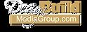 DesignBuildMediaGroupLogo2018.png