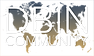 DBIN-Logo.png