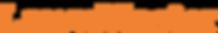 LM-logo®-orange small.png