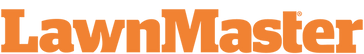 LM-logo®-orange small.png