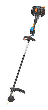 26cc Grass Trimmer (Straight Fixed Shaft)