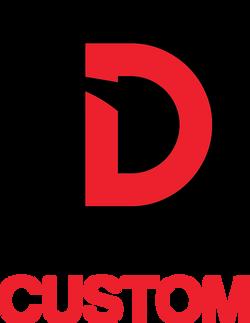 2017_IDC_Logo-Watermark_Color
