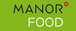 Manor Food Monthey