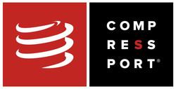 Compressport International