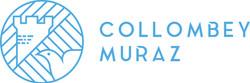 Commune de Collombey-Muraz