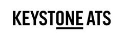 Keystone - ATS