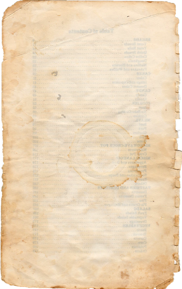 free-paper-texture-34 (0;00;00;00) (0;00