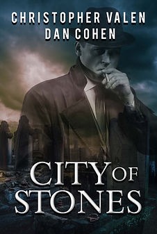 City of Stone eCover_72dpi.jpg
