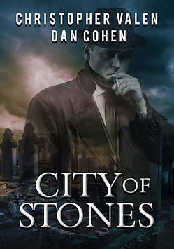 City of Stone eCover_72dpi.jpg