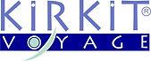 logo kirkit.jpg