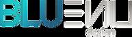 bluline-logo-transparent.png