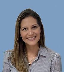 Paula22.JPG
