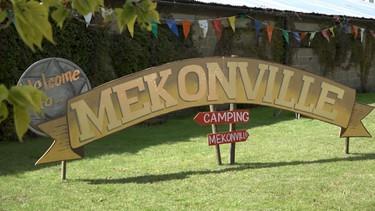 'Mekonville 2017' Documentary