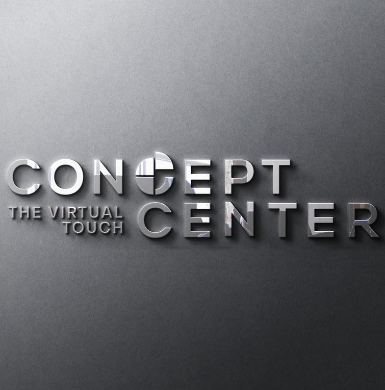 Concept Center