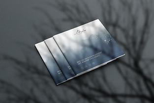kefi-MockUp-inmedio-Flyer-0.png