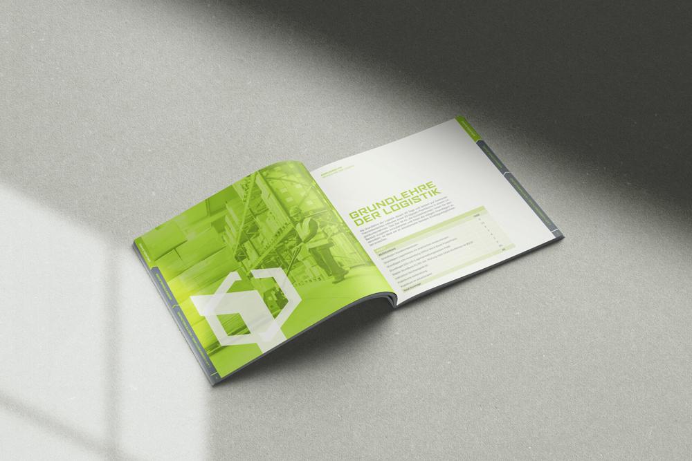 kefi-MockUp-Widmer-Magazine-Lehre-2.png