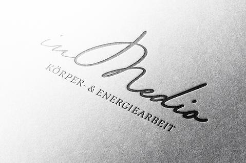 kefi-MockUp-inmedio-logo-1.png