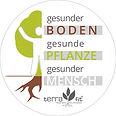 Logo gesunder Boden1 (002).jpg