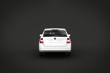 kefi-MockUp-Brandmal-Auto2.png