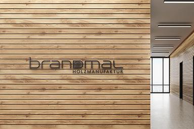 kefi-MockUp-Brandmal-Logo.png