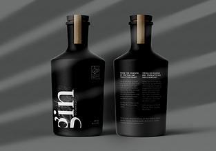 kefi-MockUp-Gin-Flasche-2.png