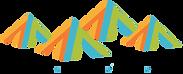 EMQG logo