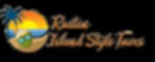 RIS Logo Transparent.png