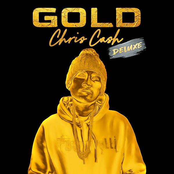 Gold Deluxe Cover Art7.jpg