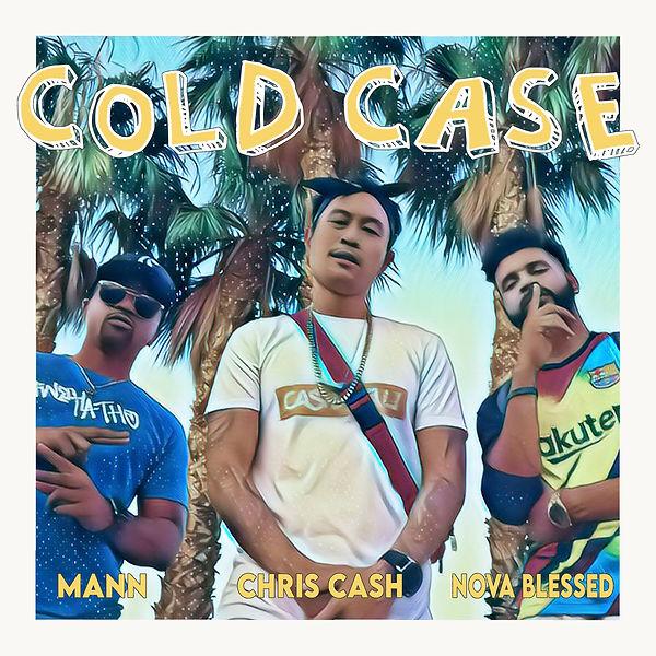 coldcase4 (1).JPG