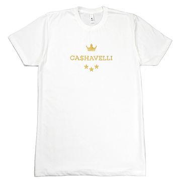 Cashavelli SHirt white.jpeg