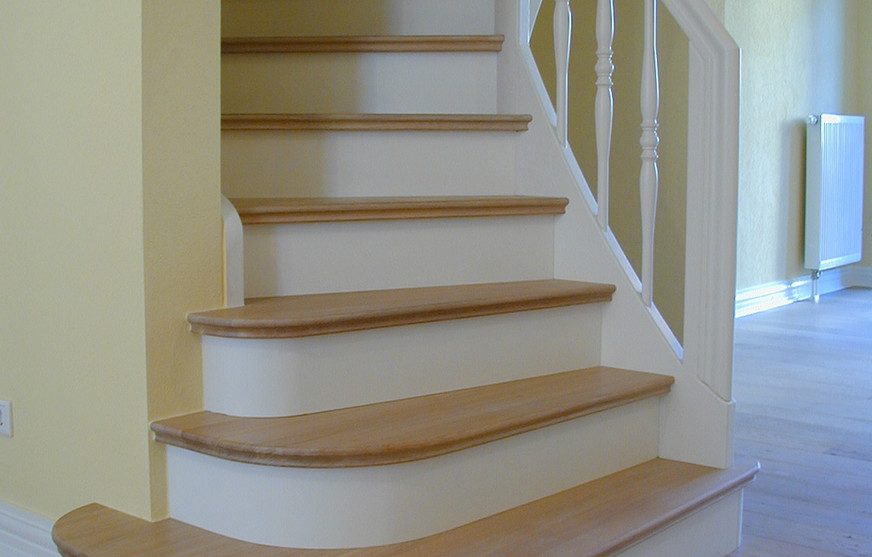 Treppe 1.JPG