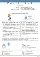 Wirus RAL-Zertifikat.jpg