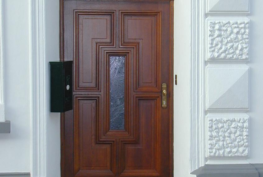 Tür alt.JPG
