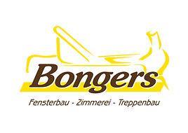 Bongers-Logo-V1.jpg