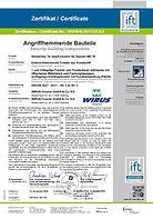 Wirus RC2-Zertifikat.jpg