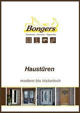 Haustüren1.jpg