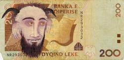 Moneytheism_ALBANIA